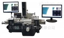 贵阳新天光电 JX13V 双显示万能工具显微镜