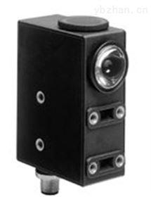 LFL1-CK-Z1-PUR5德P+F颜色传感器基本资料