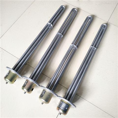 电加热器SRY4 380V2KW