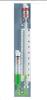 原装正品dwyer1230型压力计