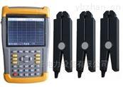 上海(单相)电能表现场校验仪