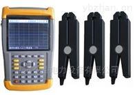 25A(钳表)电能表校验仪
