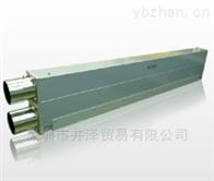 HUGLE藤宮MP-1,面板顯示測定器