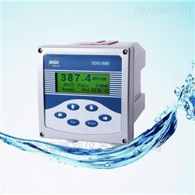 超纯水电导率监测仪