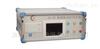 全自动频谱振动时效系统厂家供货