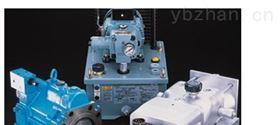 日本NACHI精密电磁阀材质,OC-G01-P1-20