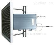 架空型接地及短路故障指示器无线通信终端