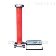 上海久益-交直流阻容分压器