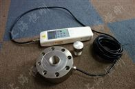 45公斤标准拉力计带轮辐式传感器