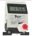 原裝正品DwyerTFP-GI系列氣體渦輪流量計