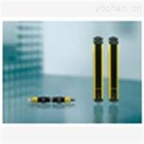 质优价廉德PILZ光电传感器541080