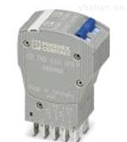 UM45-D15SUB/B经销PHOENIX阀体连接器,菲尼克斯继电器