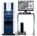 日立扫描电镜FlexSEM1000