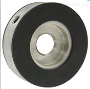 原裝正品DwyerOP系列孔板流量計