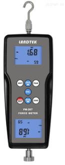 FM-207-50K-推拉力計 FM-207-50K