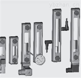 HYDAC液位测量变换器,德贺德克ZBE06-02