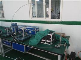 陕西宝鸡集气式高温水箱环保水处理液位计