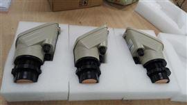 供應陜西渭南污水處理超聲波液位計超聲波物位計