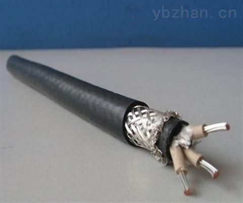 cefr船缆3*10 船用电力软电缆cefr3*16用途
