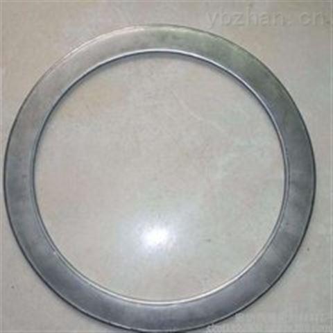 加固环不锈钢钢包垫大城朝信