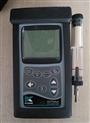 汽車尾氣分析儀儀器英國kane auto5-2 PLUS