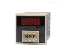 XMT1000数字温度调节仪