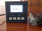 LB-PHG116型工业pH计/ORP计