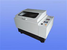 HZQ-X100A气浴恒温振荡培养箱