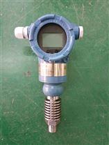 2088高温2088扩散硅带显示压力变送器