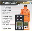 英思科Ventls MX4二氧化氮氣體檢測儀