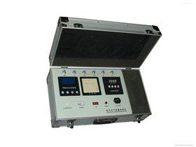 TN-300甲醛檢測儀檢測儀器