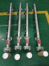 ITA-6.0德国IA磁翻板液位计ITA-6.0  厂家价格     15991699107