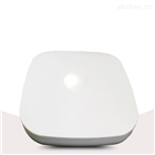 OSEN-XD100新型家用室内气体检测仪污染源报警