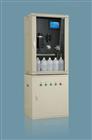 LB-1040型氨氮在线分析仪