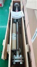 ITA-7.0  ITA-8。。供应贵州/贵阳总代理德国IA液位计厂家价格