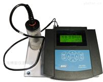 DOS-808Appb级便携式溶氧测定仪