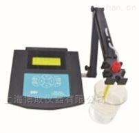 DDS-308A台式纯水电导率仪