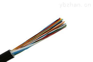 200*2*0.4HYV  市内通信电缆