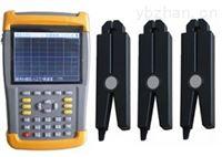 (380V单相)电能表-校验仪