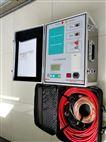 异频全自动高压介质损耗测试仪