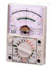 Tes310指针表