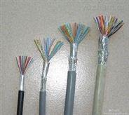MHYV MHYVR MHYVRP礦用通信電纜