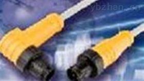 德TURCK现场连接模块BI2-M12-AP6X-H1141