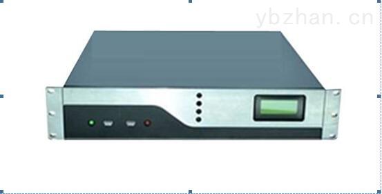 DTS-5S-DTS-5S分布式光纖測溫系統
