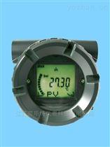 YTA110-EA2DB原装日本横河YOKOGAWA温度变送器