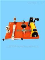 BOOST压力发生器系列
