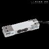 MT1022-3KG称重传感器