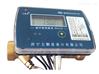 大口径超声波热量表 防护等级IP68