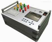 三相變壓器短路阻抗測試儀