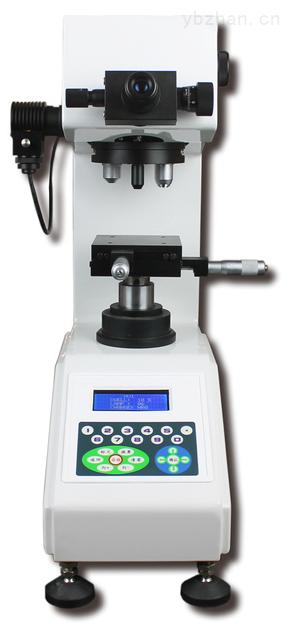 HV-1-HV-1顯微硬度計